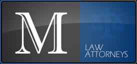 M Law Attorneys